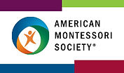 Safety Harbor Montessori Academy is affiliated with the American Montessori Society