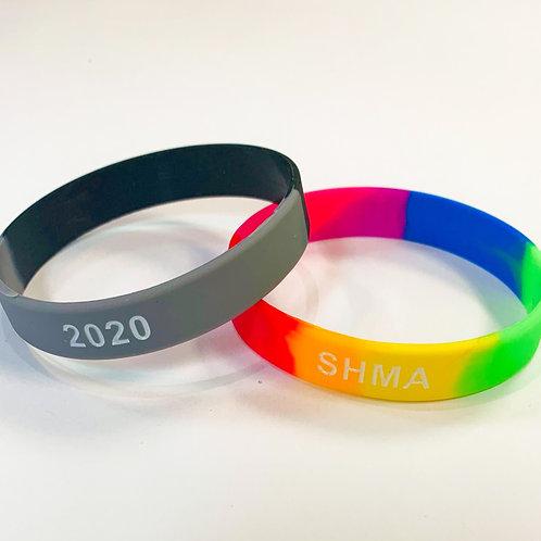 SHMA Bracelets