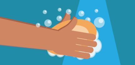 HandwashingGraphic.png