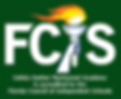 Safety Harbor Montessori Academy is a member of thFlorida Council of Independent Schools