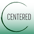 Centered Podcast.png