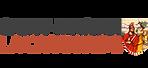 logo-saintmartin-lacaussade.png