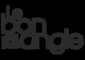 logo noir transp HD.png