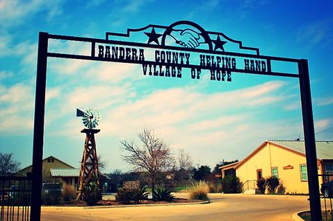 Bandera County Village of Hope.png