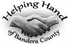 Helping Hand Logo -1.jpg