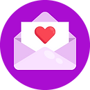 50-heart-icons_23.png