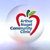 ANCC Logo 2018.png