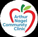 ANCC Logo LRG CIRCLED.png