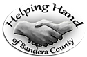 Helping Hand Logo - 2.png