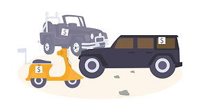 undraw_Vehicle_sale_a645.png