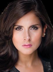Nicole Diaz-2_edited.png