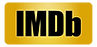 imdb-logo-transparent_6.png
