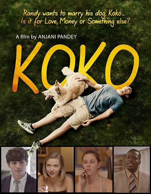 Koko_Poster%20-with4Actors_edited.jpg