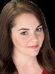 Robyn Scaletta Headshot_edited.png