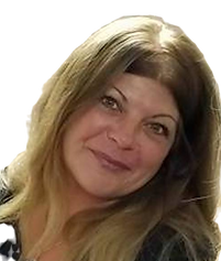 Joanne Marinho_edited.png