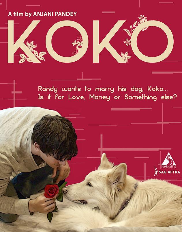 Koko_Poster -Red.jpg