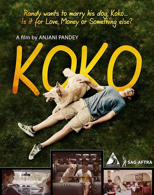 Koko_Poster%20-with3Scenes_edited.jpg