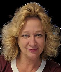 Linda Van Vliet_edited_edited_edited.png