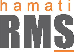 hamatiRMS logo.png