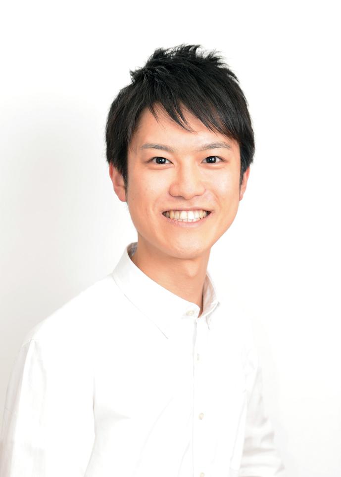 花田雄一郎