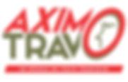 Logo Aximotravo