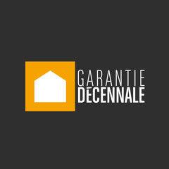 Assurance RC Decennale