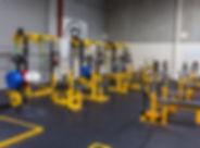 PTC Gym-8994.jpg