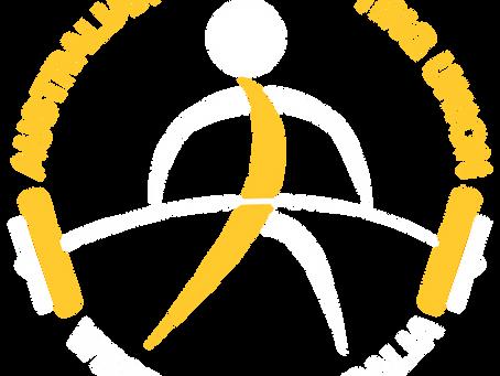 2019 APU WA Cup