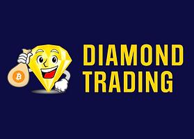 diamond_trading_logo - 600x430-02.png