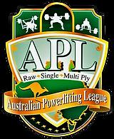 apl-logo1.png