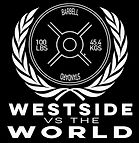 westside vs the world