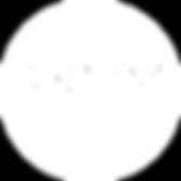 FF-Logo-with-symbol-circle-white.png