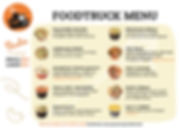 pasta-cup-menu-1.jpg