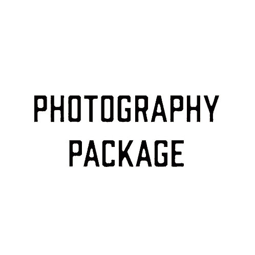 Event Photograph