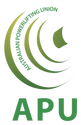 APU Logo Final (1).png