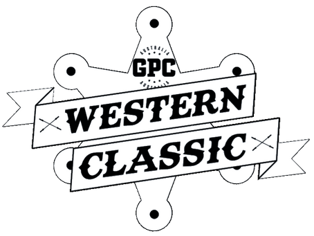 2019 GPC Western Classic