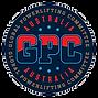 GPC Aus Logo - full FA.png