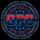gpc australia logo