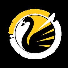 Yellow White_APU 2019 Logo_Blackswan cle