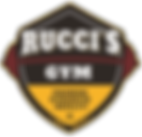 ruccisgym-logo.png