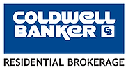 ColdwellBankerLogo.png