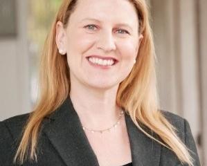 EFO Hires Darcie Taylor as Executive Director