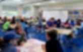 DR Art Classroom.jpg
