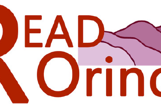 Let's get EVERY Orindan reading!