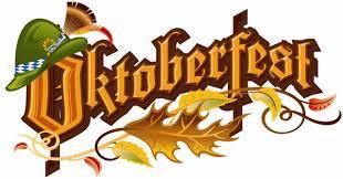 Celebrate Oktoberfest at The Fourth Bore