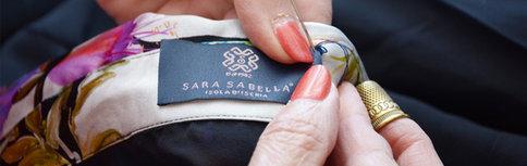 sara-sabella-isola-ischia-register.jpg