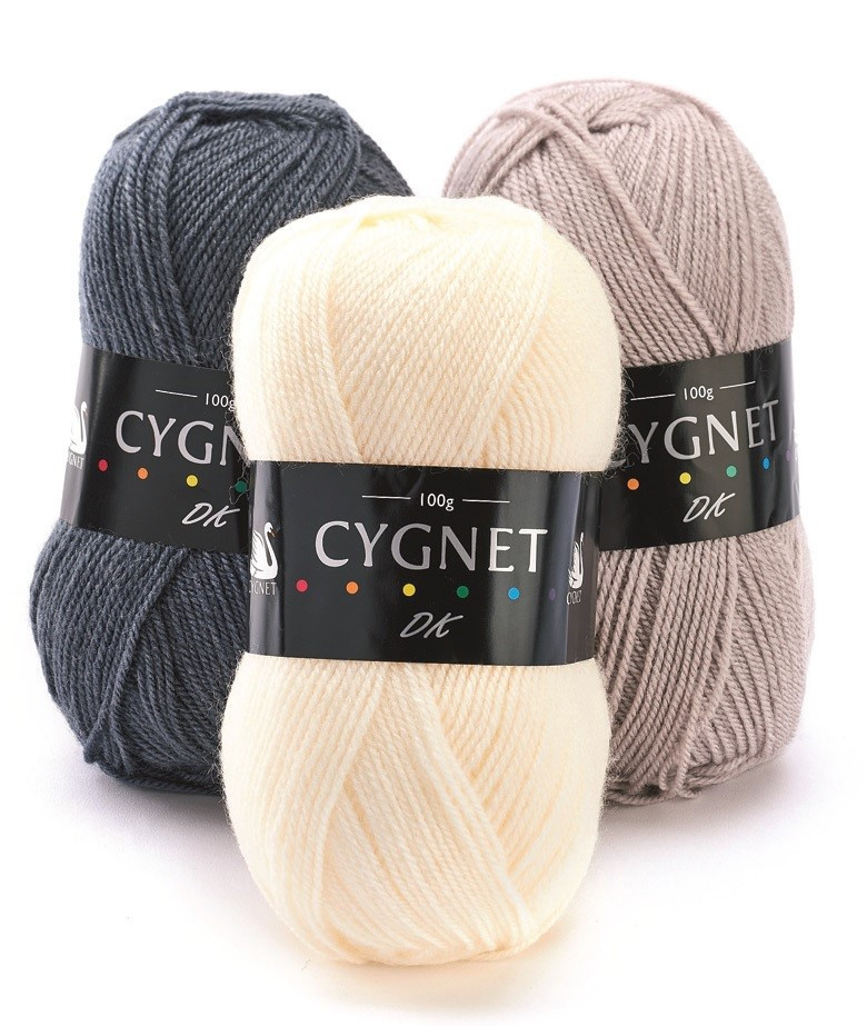 Cygent DK