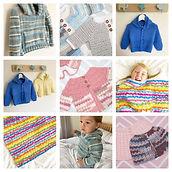 Sept Patterns -collage.jpg