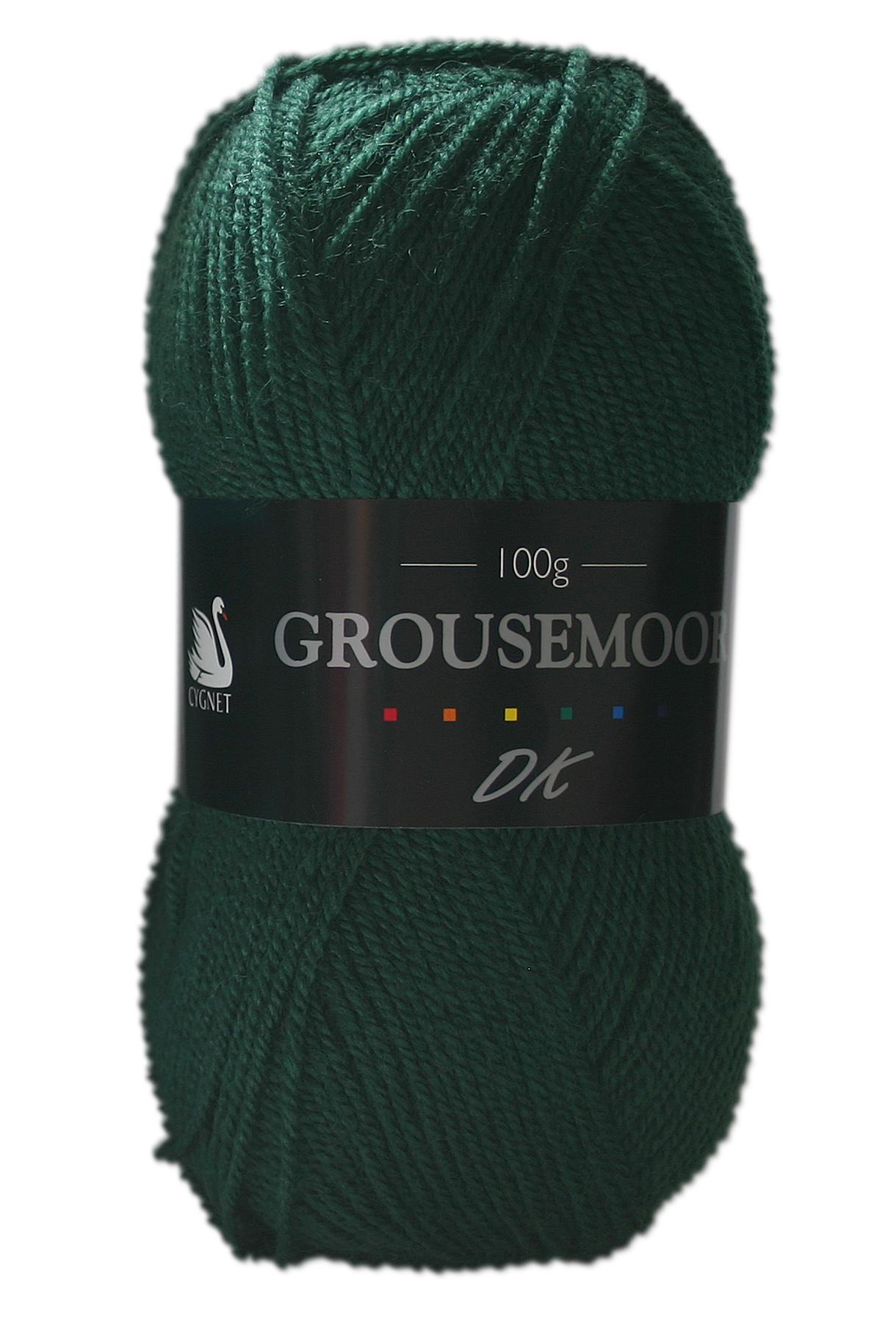Tartan Green 601