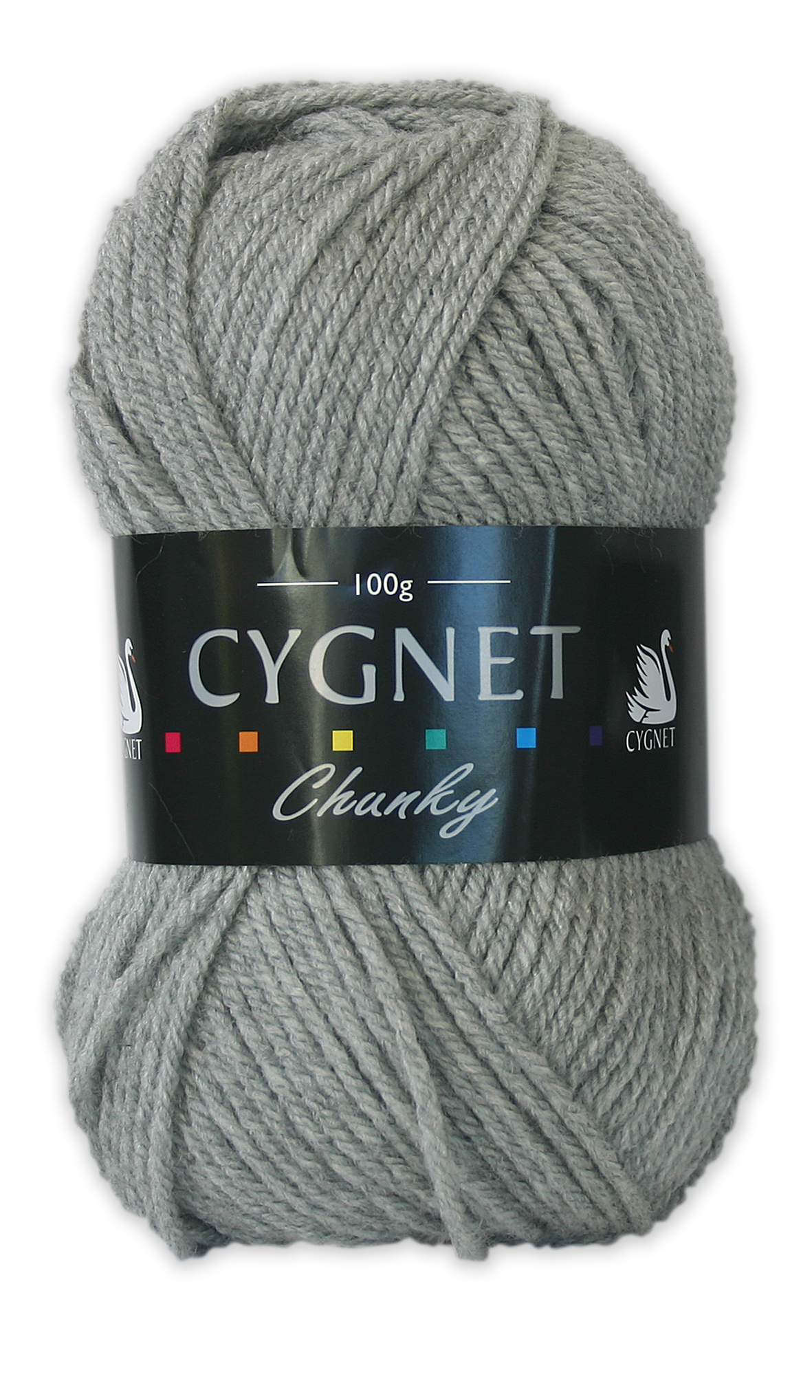 Light Grey 195